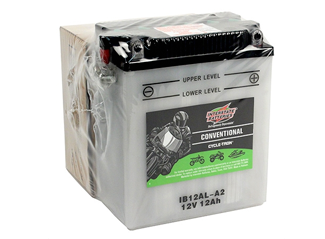 Interstate Deep Cycle Marine Battery >> Interstate Batteries | RI Battery Exchange Providence, RI